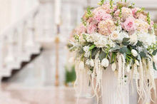 220x220 1470850880 66ab53abff142889 layne patrick wedding details 0026 x3