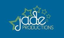 220x220 1215298719494 logo1