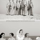 130x130 sq 1317309985386 beachbridalparty