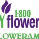 130x130 sq 1400158282498 18f logo stack b  w