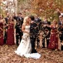 130x130 sq 1453170704102 falling leaves wedding
