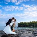 130x130 sq 1444422030879 wedding dip