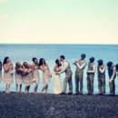 130x130 sq 1444422274613 kiss beach long