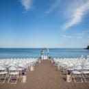 130x130 sq 1444423253116 beach set up