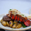 130x130 sq 1487646883 05938c7ccdacce37 ryan brian lobster tail