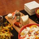 130x130 sq 1487647241718 marybasnight cheese tray