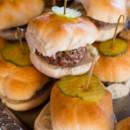 130x130 sq 1487647302979 healyharris burger sliders