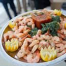 130x130 sq 1487647315124 ryan brian shrimp cocktail