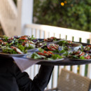 130x130 sq 1487647882376 ryan brian tray salads lbolton