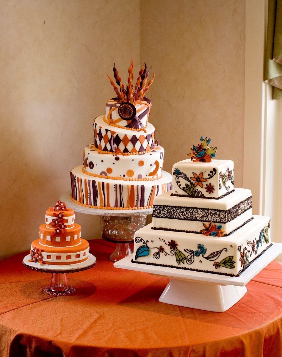 wedding cake harrisburg pa byers butterflake bakery wedding cake pennsylvania 22800