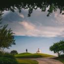 130x130 sq 1422720877114 golf course couple