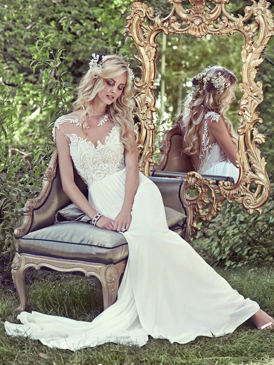 Abbott\'s bridal and formalwear - Dress & Attire - North Canton, OH ...
