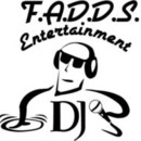 130x130 sq 1386867584259 fadds entertainment logo faceboo