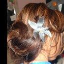 130x130_sq_1212695248175-hair