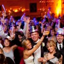 130x130 sq 1366224154525 wedding10