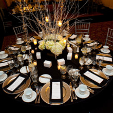 220x220 sq 1499882539913 jc tablescape