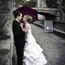 130x130 sq 1218493265759 wedding shot in italy low r