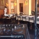 130x130 sq 1465498897656 wedding at cafe luna