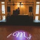 130x130 sq 1480253552 1e5ba04e8db283e6 wedding with spot light