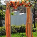130x130 sq 1399569887864 garden arbor natural0