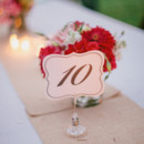 130x130 sq 1399569935416 table numbers sm