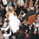 130x130 sq 1465510636619 bride on chair