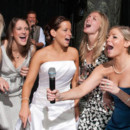 130x130 sq 1465510652716 singing bride
