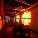 130x130_sq_1226602314273-martinamcbride-130