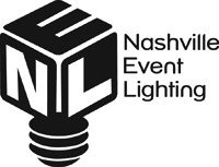 220x220 1212707971212 nash.event.light
