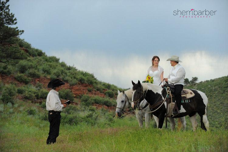 Sylvan Dale Guest Ranch Venue Loveland Co Weddingwire