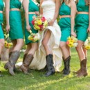130x130 sq 1375300798816 bridal party2