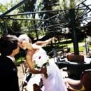 130x130 sq 1409421057396 kiss on the carousel
