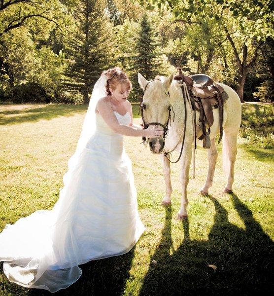 River Run Country Club Wedding: Loveland, CO Wedding Venue