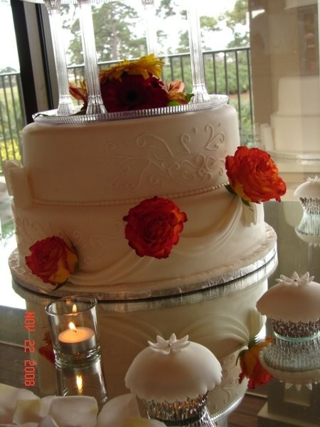 wedding cakes fort lauderdale fl kibi s wedding cake florida miami ft 24382