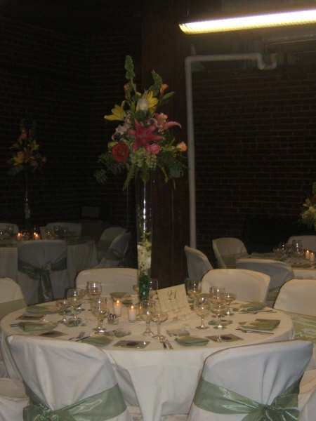 photo 9 of Divine Decorating Services