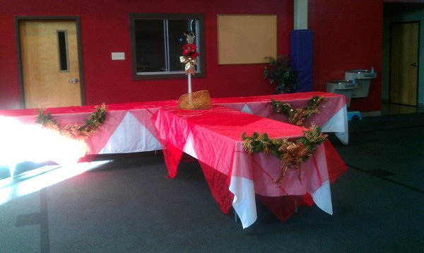 photo 23 of Divine Decorating Services