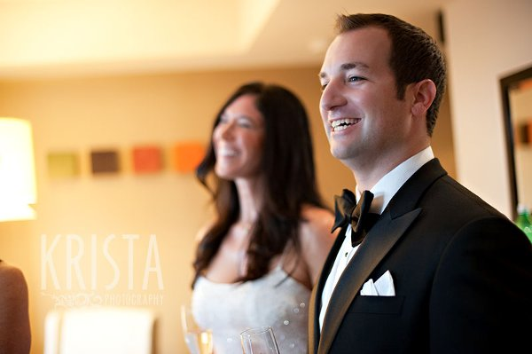 photo 74 of Krista Photography
