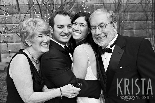 photo 77 of Krista Photography