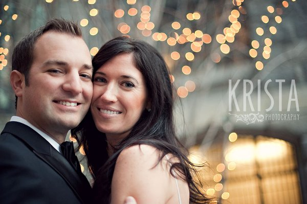 photo 79 of Krista Photography