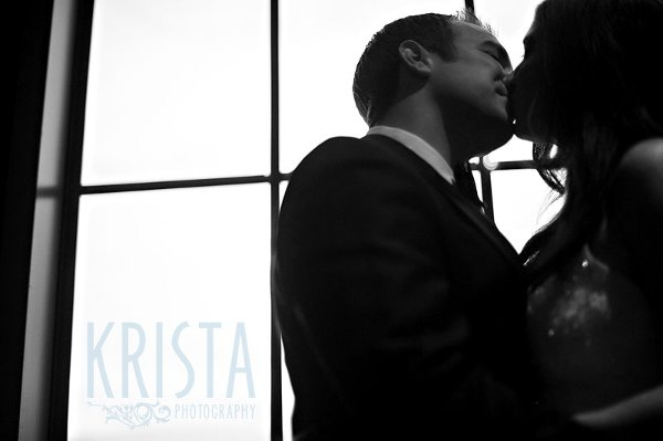photo 81 of Krista Photography