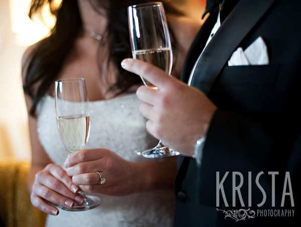 photo 88 of Krista Photography