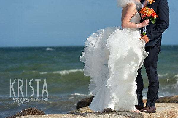 photo 63 of Krista Photography