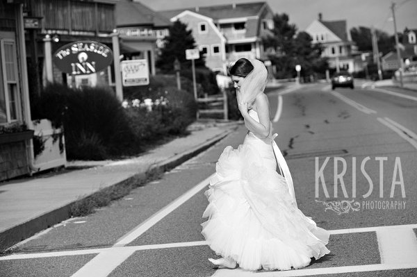 photo 64 of Krista Photography