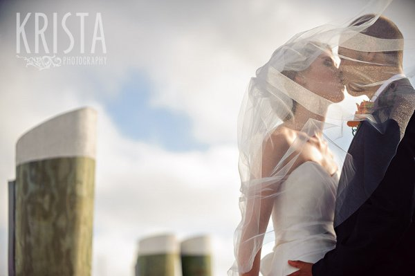 photo 65 of Krista Photography