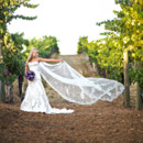 130x130 sq 1395696354069 0021 wilson creek winery wedding temecula napa win