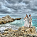 130x130 sq 1395696466644 0010 wedding terranea resort palos verdes photogra