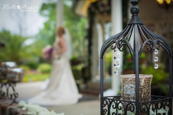 1375326655654 47685643213828868631407713549o Baton Rouge wedding venue