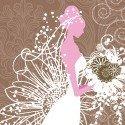 220x220 1212730624341 fairybrideillustration avatar 04202008