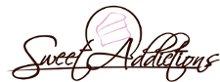 220x220 1212767108426 logo single