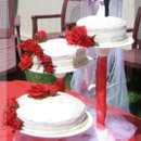 130x130 sq 1212768835790 cake2.2